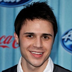 kris-allen3