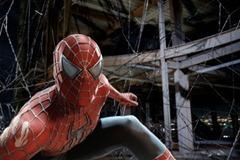spiderman_quer_DW_K_231194p