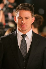 channing_tatum_frontal