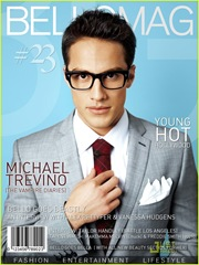 michael-trevino-bello-mag-02