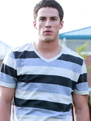 michael-trevino-large
