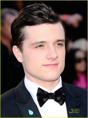 josh-hutcherson-2011-oscars-01