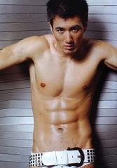 choi_ho_jin_shirtless_7