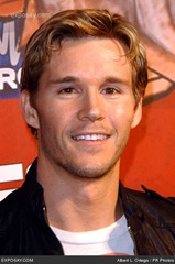 ryan-kwanten-afro-samurai-launch-party-xbox-109G6O
