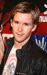 ryan-kwanten-picture