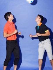 Colleczione---Younghusbands- (6)