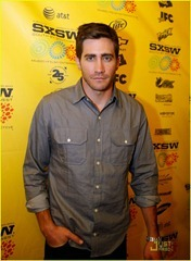 jake-gyllenhaal-source-code-sxsw-05
