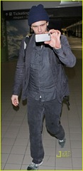 james-franco-lax-airport-04