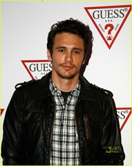 james-franco-127-hours-tiff-07