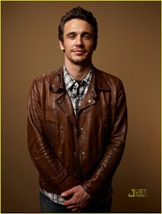 james-franco-127-hours-tiff-17