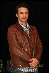 james-franco-127-hours-tiff-19