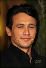 james-franco-jesse-eisenberg-oscar-nomination-luncheon-05
