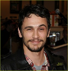 james-franco-palo-alto-04