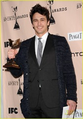 james-franco-spirit-awards-2011-winner-02