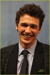 james-franco-unfinished-05