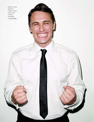 James-Franco-Terry-Richardson-Homotography-4