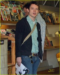 elijah-wood-venice-05