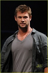 chris-hemsworth-thor-comic-con-05