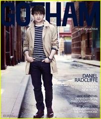 daniel-radcliffe-gotham-mag-04