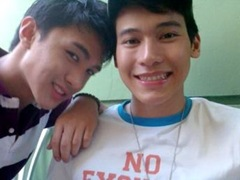 enchong_vic3