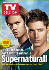 jensen-ackles-jared-padalecki-supernatural-tv-guide-01