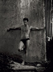 Uomini-homotography-7