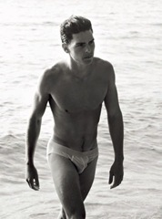 Christopher-Landon-Mariano-Vivanco-Homotography-7