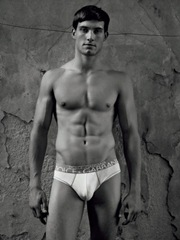 Jamie-Jewitt-Mariano-Vivanco-Homotography-1