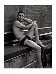Joshua-Lovrin-Mariano-Vivanco-Uomini-Homotography-6