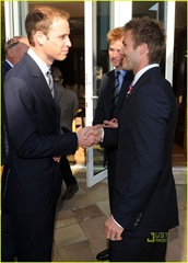 david-beckham-prince-william-harry-03