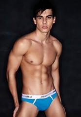 amat-underwear-11