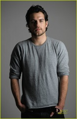 henry-cavill-state-supreme-courthouse-01