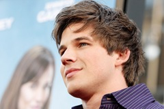 Matt Lanter as Zach Conroy