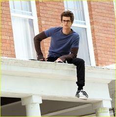 andrew-garfield-spidey-set-05