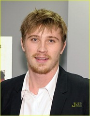 garrett-hedlund-country-strong-screening-06
