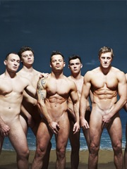 060511sufferboysTake1-large
