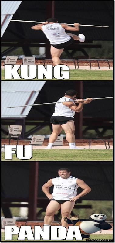 Ronaldo-Kung-Fu-Panda