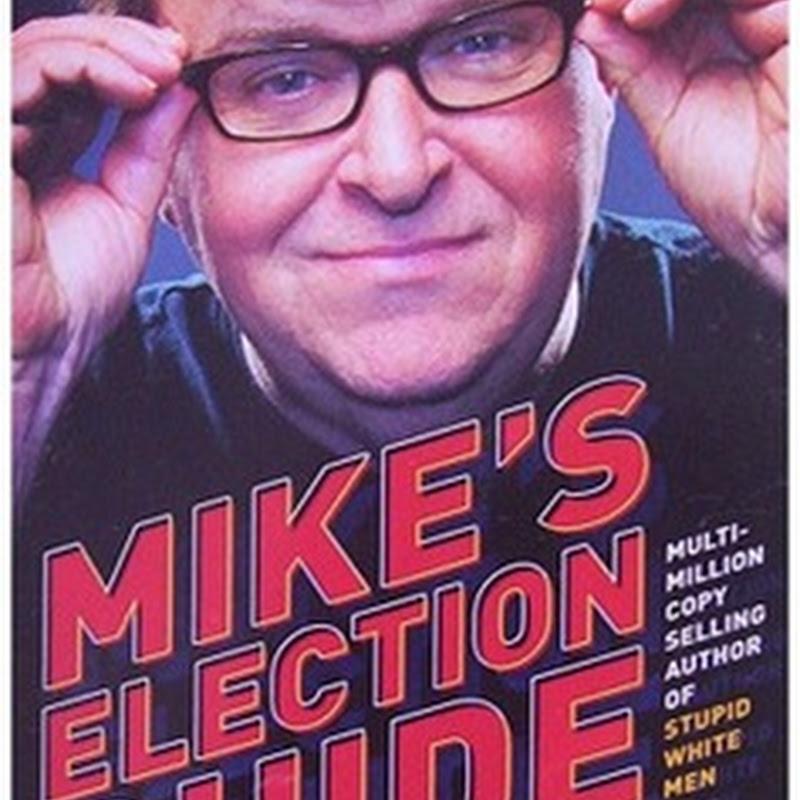 चुनावी गाइड : चुनाव जीतने के चंद श्योर शॉट तरीके