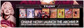 read-playboy-for-free
