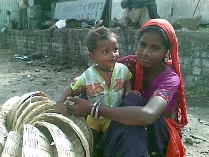 mother marry1