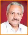 virendra jain वीरेन्द्र जैन
