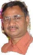 विजय वर्मा