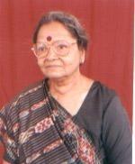 Dr.sudha gupta-photo