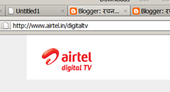 airtel digital tv sucks
