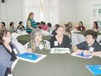 NOVA_Realiza_2º_Encontro_Mulheres_Cooperativistas_7.jpg
