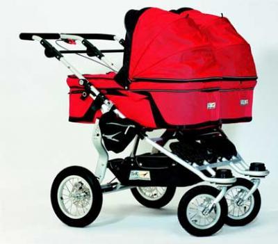 Trends for kids Twinner twist duo criandomultiples.blogspot.com