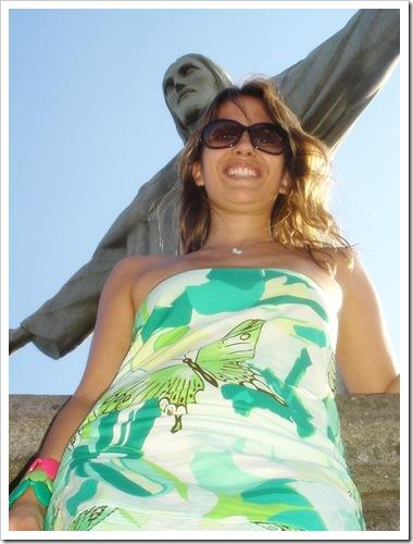 Rio de Janeiro 2009 140