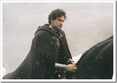 Lancelot-2-ioan-gruffudd-216178_1400_941