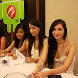 cherry mobile (3).JPG