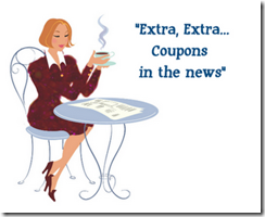 coupons_in_the_news
